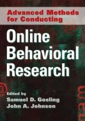 internetbookcover